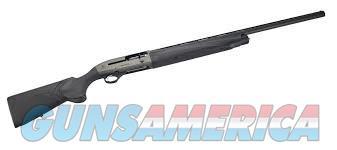 Beretta Unico Xtreme 12/28  Blow out price  Guns > Shotguns > Beretta Shotguns > Autoloaders > Hunting