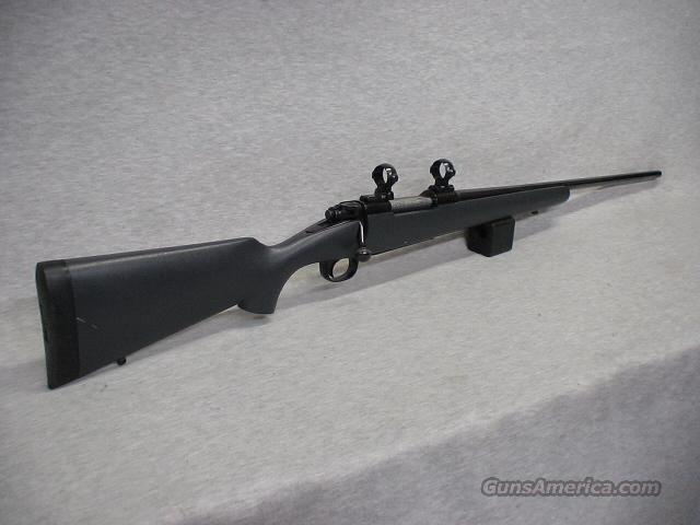 Winchester Model 70FW  Guns > Rifles > Winchester Rifles - Modern Bolt/Auto/Single > Model 70 > Post-64