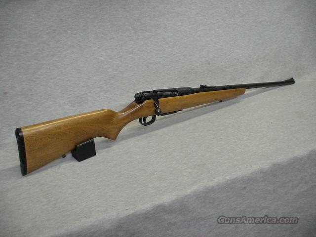 Savage Model 840  Guns > Rifles > Savage Rifles > Bolt action