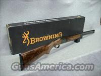 Browning Superposed B-125  Guns > Shotguns > Browning Shotguns > Over Unders > Belgian Manufacture