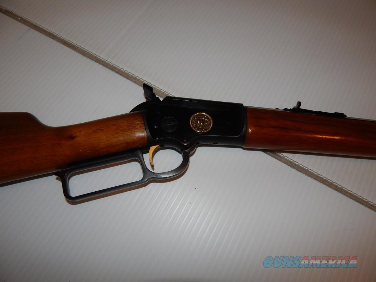 Marlin 39 century  22LR    Guns > Rifles > Marlin Rifles > Modern > Lever Action