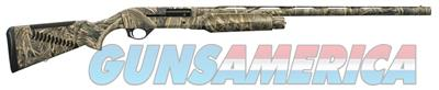 """Benelli M2 Field Comfortech 20 Gauge 28"""" Semi-Auto Shotgun Max-5 Camo 11099 650350110999  Guns > Shotguns > Benelli Shotguns > Sporting"""