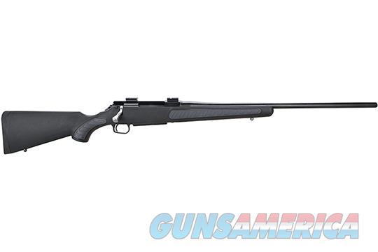 "Thompson Center Arms Venture .30-06 24"" Bolt Action Rifle Blue/Comp 090161043251  Guns > Rifles > Thompson Center Rifles > Venture"