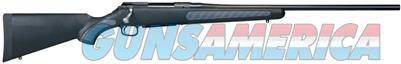 "Thompson Center Arms Venture Blued .270 Win 24"" Bolt Action Rifle 10175565 090161043244  Guns > Rifles > Thompson Center Rifles > Venture"