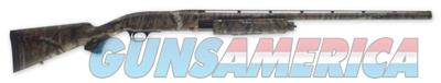 Browning BPS 12 Gauge Pump Shotgun Camo 012257205  Guns > Shotguns > Browning Shotguns > Pump Action > Hunting