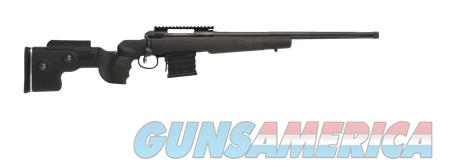 "Savage Model 10 GRS 6.5 Creddmoor 24"" Bolt Action Rifle 22596 011356225692  Guns > Rifles > Savage Rifles > 10/110"