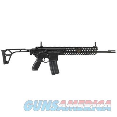 "Sig Sauer MCX .300 AAC Blackout 16"" Rifle Folding Stock RMCX-300B-16B-TFSAL-P 798681517527  Guns > Rifles > Sig - Sauer/Sigarms Rifles"