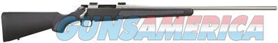 """Thompson Center Arms Venture Weather Shield .22-250 Rem 22"""" Bolt Action Rifle 10175436 090161046139  Guns > Rifles > Thompson Center Rifles > Venture"""