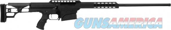 """Barrett M98B LW 300 WIN MAG 24"""" Black 14807 816715013903  Guns > Rifles > Barrett Rifles"""