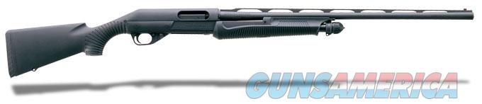 "Benelli Nova 12 Gauge Pump Action Shotgun 26"" Barrel Length 20003  Guns > Shotguns > Benelli Shotguns > Sporting"