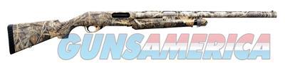 "Benelli Nova Field 12 Gauge Pump Action 28"" Shotgun with Max-5 Camo 20071 650350200713  Guns > Shotguns > Benelli Shotguns > Sporting"