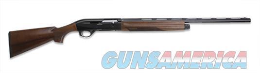 """Benelli Montefeltro 20 Gauge 26"""" Semi-Auto Shotgun 10865  Guns > Shotguns > Benelli Shotguns > Sporting"""