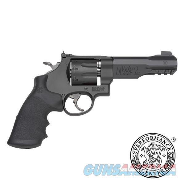 "Smith & Wesson S&W M&P R8 357 Magnum Performance Center PC 5"" 8 shot 170292   Guns > Pistols > Smith & Wesson Revolvers > Performance Center"