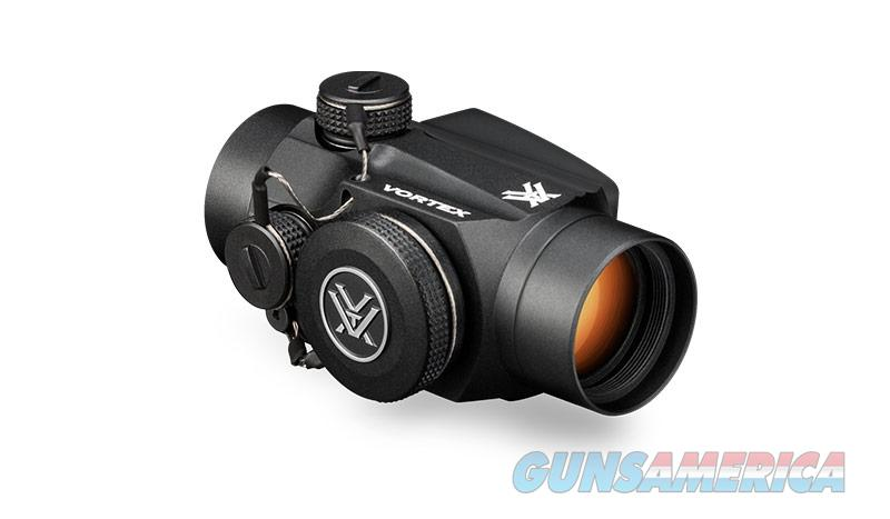 Vortex SPARC II Red Dot Sight  Non-Guns > Scopes/Mounts/Rings & Optics > Tactical Scopes > Red Dot