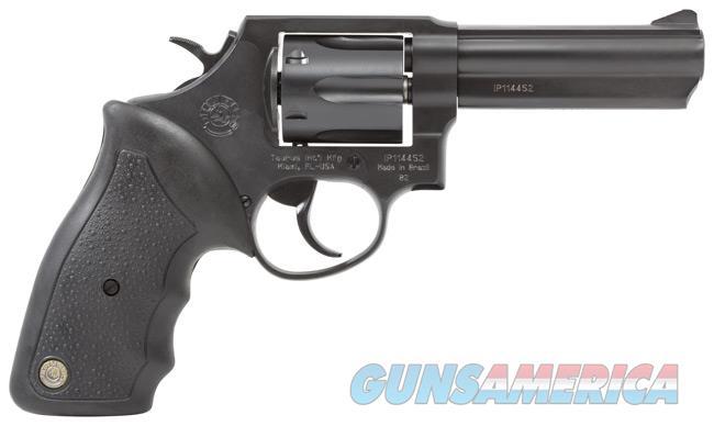 Taurus 82 Medium Frame  2-820041  725327200727  Guns > Pistols > Taurus Pistols > Revolvers