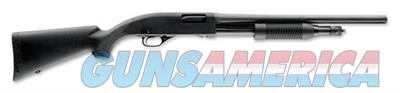 "Winchester SXP Defender 12 Gauge Pump Action 18"" Shotgun 512252395 048702007316  Guns > Shotguns > Winchester Shotguns - Modern > Pump Action > Defense/Tactical"