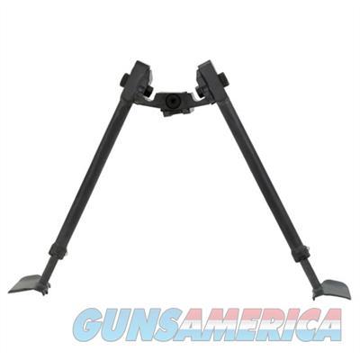 Sako S5740495 TRG-22/42 Bipod Heavy Duty  S5740495  082442069708  Non-Guns > Gun Parts > Misc > Rifles