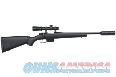 CZ 527 American Rifle 7.62x39, Suppressor ready 5rd detachable Magazine 03086 806703030869  Guns > Rifles > CZ Rifles