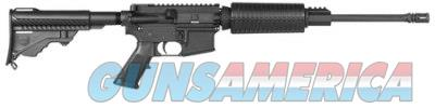 "DPMS Panther Oracle 5.56 NATO/.223 Rem 16"" AR-15 Semi-Auto Rifle 10 Round  Guns > Rifles > DPMS - Panther Arms > Complete Rifle"