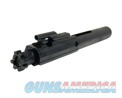 CMMG Bolt Carrier Group BCG .308  AR-10  38BA423  81583501248  Non-Guns > Gun Parts > Misc > Rifles