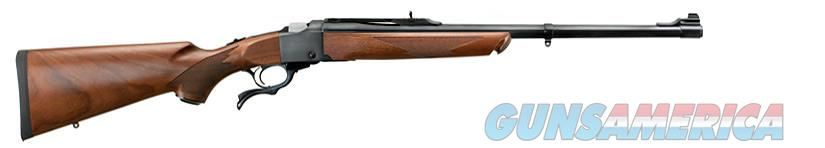 RUGER NO. 1S MEDIUM SPORTER 44 MAGNUM | 44 SPECIAL  Guns > Rifles > Ruger Rifles > #1 Type