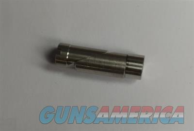 AR-15 Tension Screw Rear Take-down Pin Replacement TENSIONSCREW  Non-Guns > Gun Parts > M16-AR15 > Upper Only