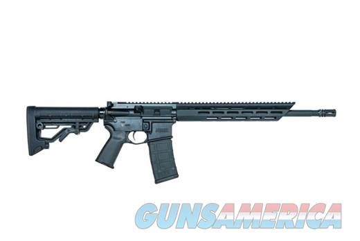 """Mossberg MMR Tactical AR-15 5.56 NATO 13"""" Free Float Handguard 65081  Guns > Rifles > Mossberg Rifles > MMR"""