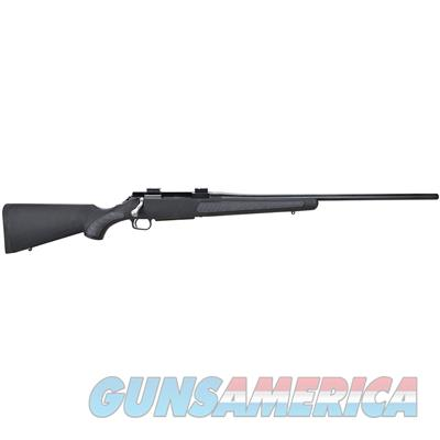 "Get Up To A $75 Mail-In Rebate!!! Thompson Center Arms Venture .30-06 24"" Bolt Action Rifle 10175566  Guns > Rifles > Thompson Center Rifles > Venture"