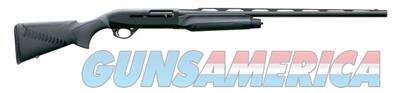 "Benelli M2 Field Compact 20 Gauge 24"" Semi-Auto 3+1 Shotgun 11083 650350110838  Guns > Shotguns > Benelli Shotguns > Sporting"