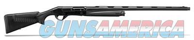 10316 650350103168  Guns > Shotguns > Benelli Shotguns > Sporting