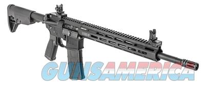 "Springfield Armory SAINT 16"" FREE FLOAT MID LENGTH 5.56/223  ST916556BFFH  Guns > Rifles > Springfield Armory Rifles > SAINT"
