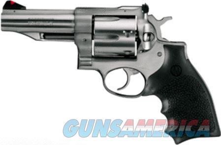"""RUGER 05027 REDHAWK .45 COLT REDHAWK 45LC SS 4"""" 6RD DA AS 05027   736676050277  Guns > Pistols > Ruger Double Action Revolver > Redhawk Type"""
