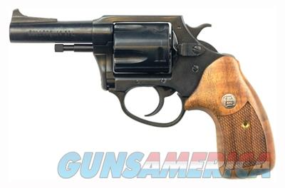 Charter Arms Bulldog Special Classic, 44 Special, Revolver - 34431  Guns > Pistols > Charter Arms Revolvers