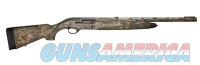 "Beretta A300 Outlander Turkey 12 Gauge 24"" 3+1 Semi-Auto Shotgun - Realtree Synthetic Stock  Guns > Shotguns > Beretta Shotguns > Autoloaders > Hunting"