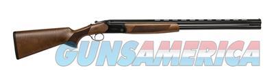 "CZ-USA CZ Drake 12 Gauge 28"" Over/Under Shotgun 06092 806703060927  Guns > Shotguns > CZ Shotguns"