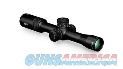 Vortex Viper PST Gen II 2-10x32 FFP Riflescope PST-2105 875874007468  Non-Guns > Scopes/Mounts/Rings & Optics > Rifle Scopes > Variable Focal Length
