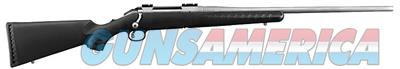 "Ruger American All-Weather Bolt Action Rifle .30-06 Springfield 22"" Barrel 6922 736676069224  Guns > Rifles > Ruger Rifles > American"