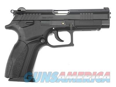 Grand Power K100MK12 4.2 Inch Barrel 9mm 15 Round Handgun GPK100 8588005808019  Guns > Pistols > G Misc Pistols
