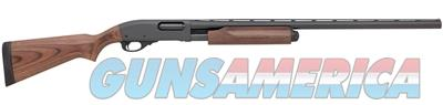 Remington 870 Express 20 Gauge, 26 inch barrel 25582 047700255828  Guns > Shotguns > Remington Shotguns  > Pump > Hunting