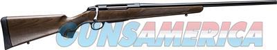"Tikka T3x Hunter .270 Win 22.4"" 3+1 Bolt Action Rifle JRTXA318 082442858852  Guns > Rifles > Tikka Rifles > T3"