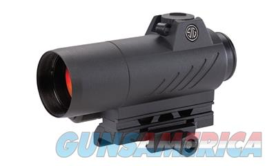 Sig Sauer ROMEO7 Full Size Red Dot Sight  Non-Guns > Scopes/Mounts/Rings & Optics > Tactical Scopes > Red Dot
