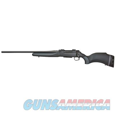 "Thompson Center Arms Dimension .22-250 22"" Bolt Action Rifle Left Hand  10278450 090161048317  Guns > Rifles > Thompson Center Rifles > Dimension"