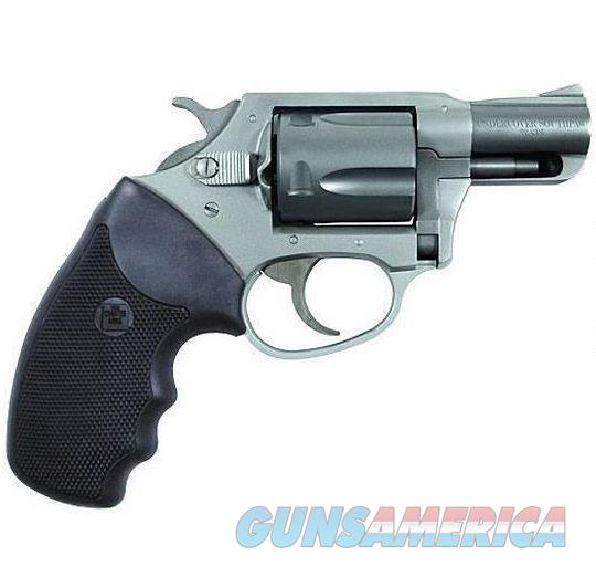 """Charter Arms Southpaw Undercover .38 Special 2"""" Barrel 5rd 93820  Guns > Pistols > Charter Arms Revolvers"""