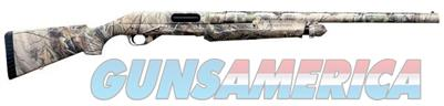 "Benelli Nova 20 Gauge 26"" Pump Action Shotgun in APG Camo 20041  Guns > Shotguns > Benelli Shotguns > Sporting"