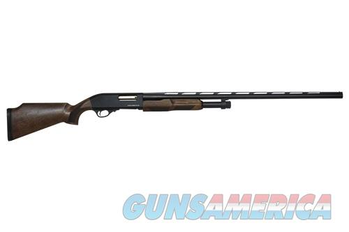 "CZ-USA CZ 612 Trap 12 Gauge 32"" Pump Action Shotgun 06545  806703065458  Guns > Shotguns > CZ Shotguns"