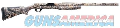 "Benelli Super Black Eagle II 12 Semi-Auto Shotgun 28"" Barrel Realtree Max-5 Camo  Guns > Shotguns > Benelli Shotguns > Sporting"