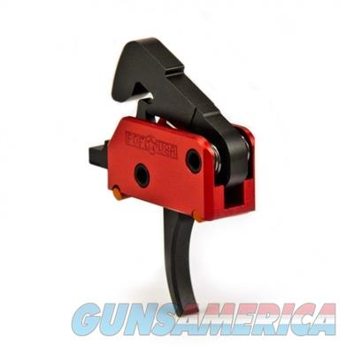 Patriot Ordnance Factory Single Stage Drop-In AR Trigger System  Non-Guns > Gun Parts > Rifle/Accuracy/Sniper