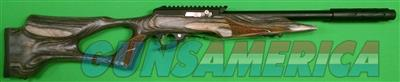 Tactical Solutions X-Ring .22 LR Rifle with Vantage RS Stock and SB-X Barrel  Guns > Rifles > Tactical Rifles Misc.