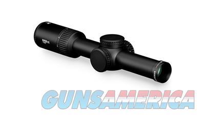 Vortex Viper PST Gen II 1-6x24 SFP Riflescope PST-1605 875874008229  Non-Guns > Scopes/Mounts/Rings & Optics > Rifle Scopes > Variable Focal Length