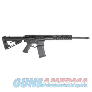 "ATI Tactical Omni Hybrid Maxx w/ 13"" Keymod Rail - 5.56/223 REM 16in - ATIGOMX556TS  Guns > Rifles > American Tactical Imports Rifles"